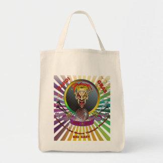 The-Joker-1-Mardi-Gras-Match-set-Trans Tote Bag