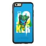 The Joker Spades OtterBox iPhone 6/6s Plus Case