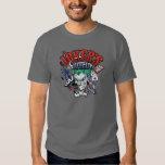 The Joker's Wild T-Shirt