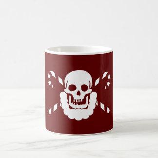 The Jolly Elf Coffee Mug