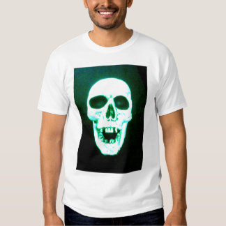 The Jolly One T-Shirt