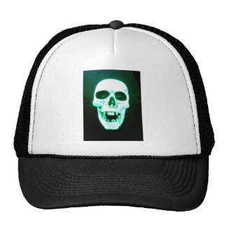 The Jolly One Trucker Hat