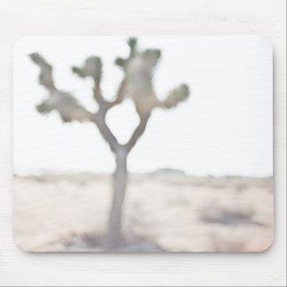 The Joshua Tree Mouse Pad