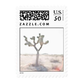 The Joshua Tree Postage