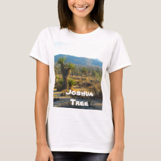 The Joshua Tree Shirt