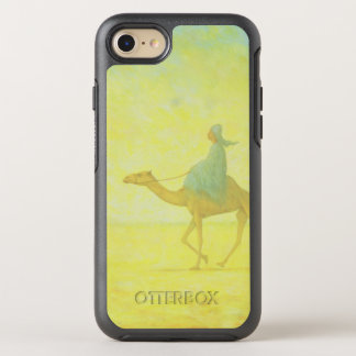 The Journey 1993 OtterBox Symmetry iPhone 7 Case