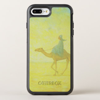 The Journey 1993 OtterBox Symmetry iPhone 7 Plus Case