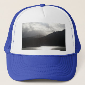 The Journey Home Trucker Hat