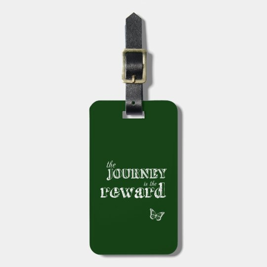 the journey is the reward We often see blogs or comments here at ex that say can't wait until i am quit one year wish these craves were over why.