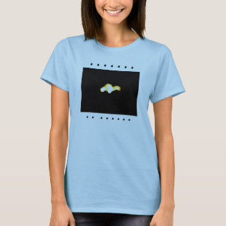 The Journey of Dreams T-Shirt