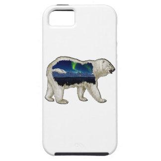The Journeyman iPhone SE/5/5s Case
