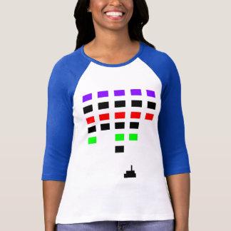 The Joy Of The Joystick Shirt