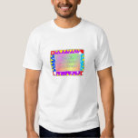 The Joy of the Lord is my strength T-Shirt