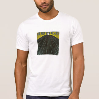 The Judge Archetype T-Shirt