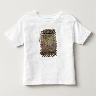 The Judgement of Paris Toddler T-shirt