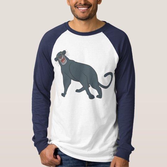 The Jungle Book - Bagheera T-Shirt