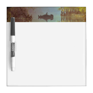 The Jungle Book   Laid Back Poster Dry Erase Board