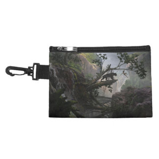 The Jungle Book | Mystery of the Jungle Accessory Bag