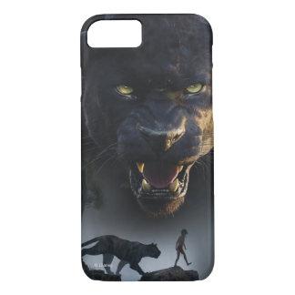 The Jungle Book | Push the Boundaries iPhone 7 Case