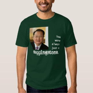 The JYK Shirt