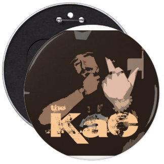 The KaC Pin (large)