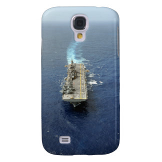 The Kearsarge Amphibious Ready Group Galaxy S4 Cover