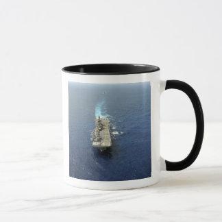 The Kearsarge Amphibious Ready Group Mug