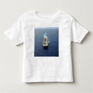 The Kearsarge Amphibious Ready Group Toddler T-shirt