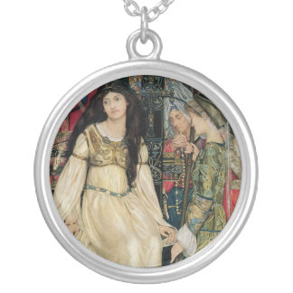 The Keepsake, Kate Bunce Custom Jewelry