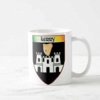 The Kerry Mug
