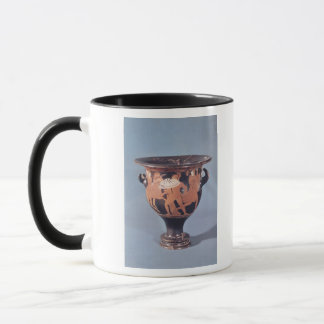 The Kertch Krater Mug