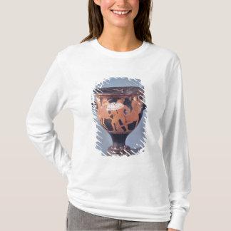 The Kertch Krater T-Shirt