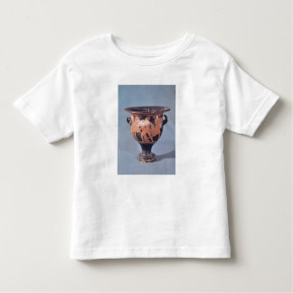 The Kertch Krater Toddler T-shirt