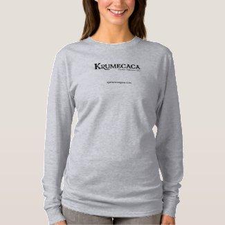 The Kev's Favorite T-Shirt