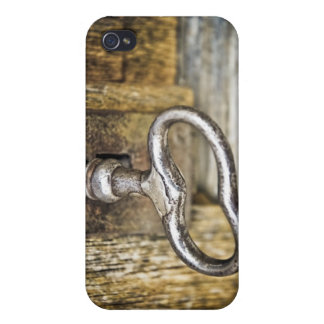 The key iPhone 4 Speck case Cover For iPhone 4