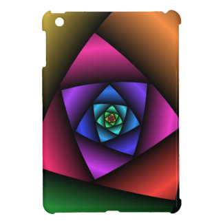 The Key to all Existence Case For The iPad Mini