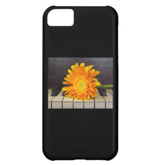 The Key To Beauty iPhone Case iPhone 5C Covers