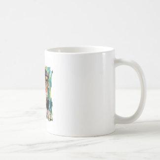 The Kids1 Coffee Mug