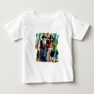 The Kids1 Tee Shirt