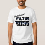 The kids want FILTHY BASS funny DJ Dubstep Dresses