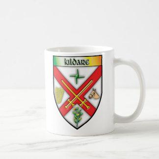 The Kildare Mug