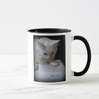 The Kill Mug