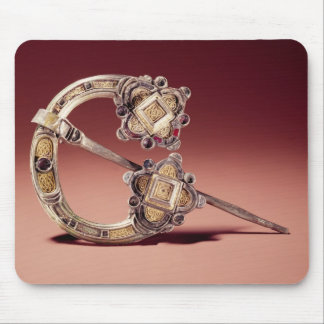 The Kilmainham Brooch, from Kilmainham Mouse Pad