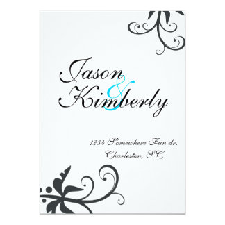 the Kimberly Collection Card