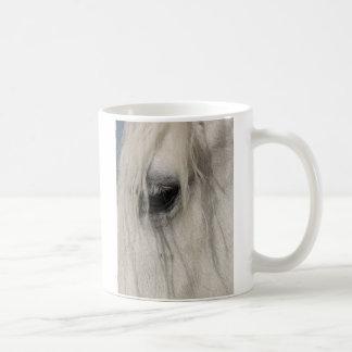 The Kind Eye of Gulliver Coffee Mug