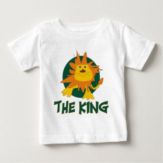 THE KING BABY T-Shirt
