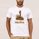 The King Cobra T-Shirt