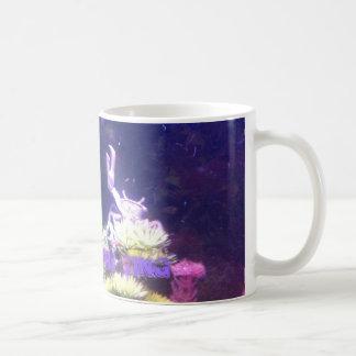 the king coffee mugs