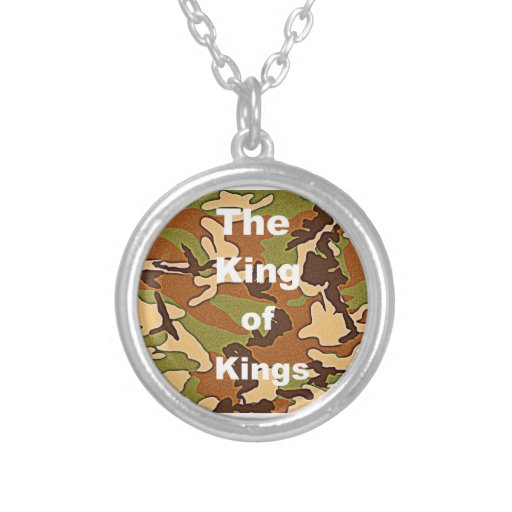 the king of jewelry zazzle