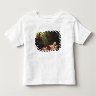 The King of Rome, 1811 Toddler T-shirt
